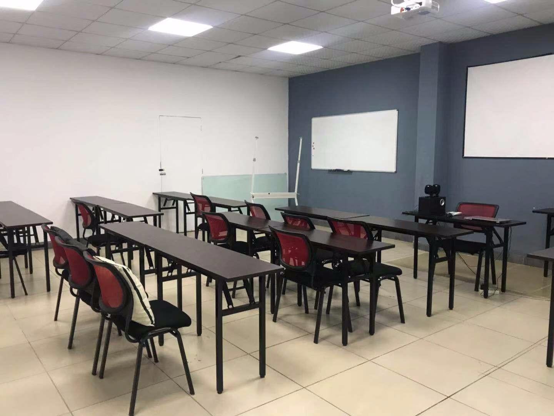 海口雅思培训中心_海口北雅外语培训中心