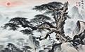 国画拍卖展览拍卖新闻-广东穗雅堂艺术品-广州穗雅堂文化艺术有限公司