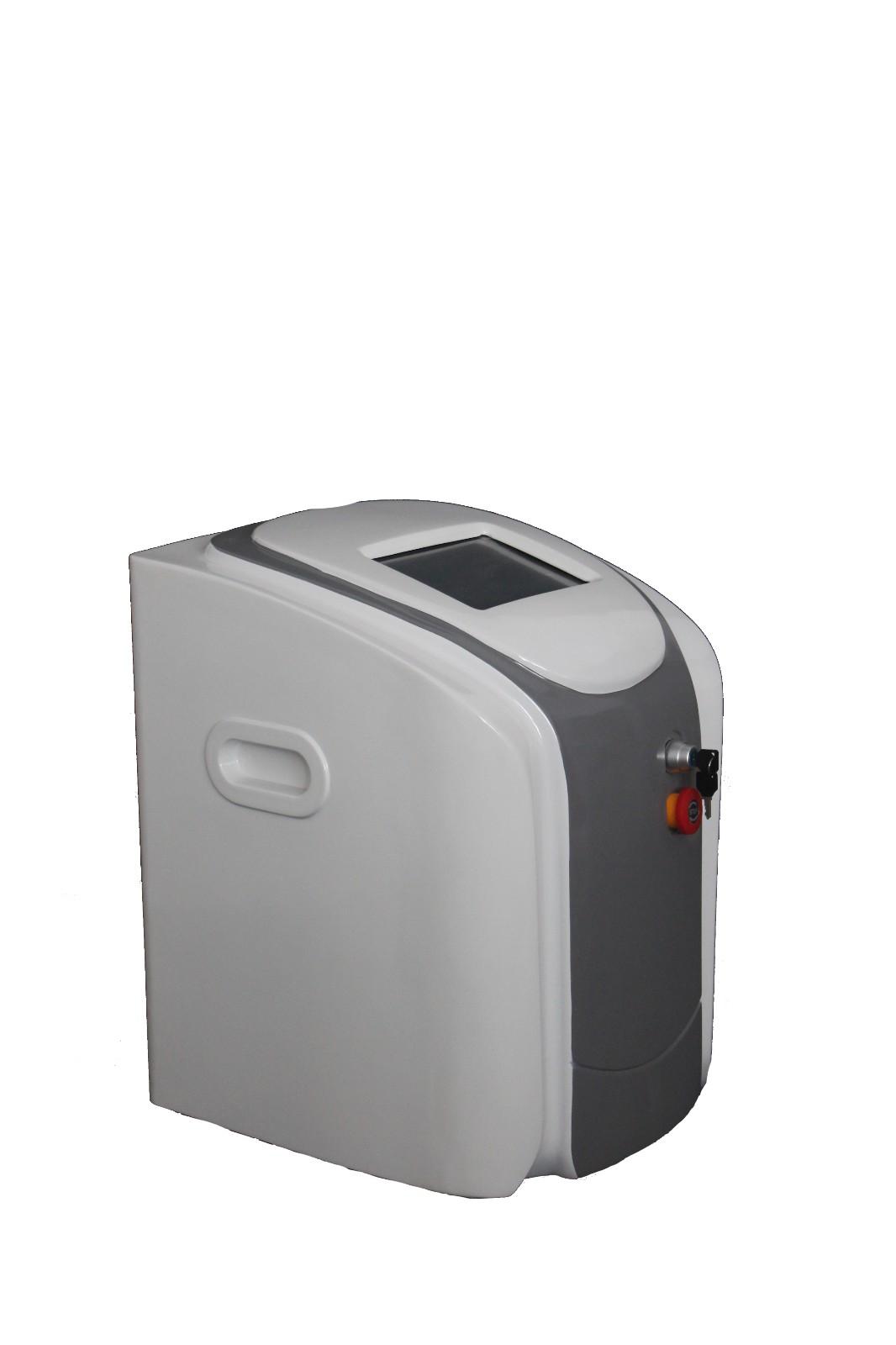 冰点台式OPT激光脱毛仪供应商 长寿命磁光激光射频一体机免费培训 雅胜(广州)光电有限公司