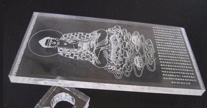 机械雕刻加工-数码快印输出-大连圣瑞年华广告传媒有限公司