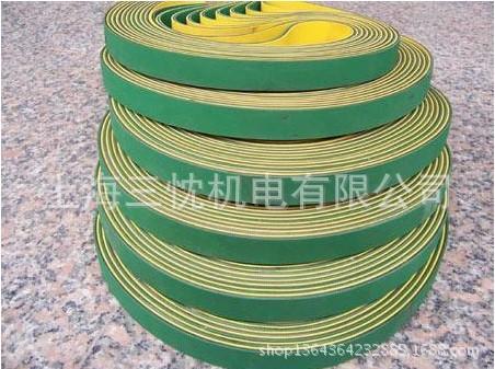 橡胶平皮带厂_168商务网