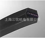 橡胶六角带批发代理_进口传动带代理-上海三忱机电有限公司