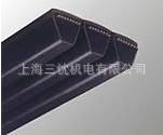进口V带厂_168商务网