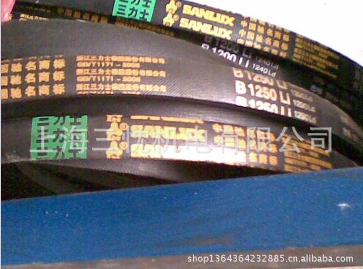 模压多楔带生产_聚氨酯传动带代理