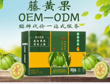 果汁味螯合钙生产厂家_行业信息网