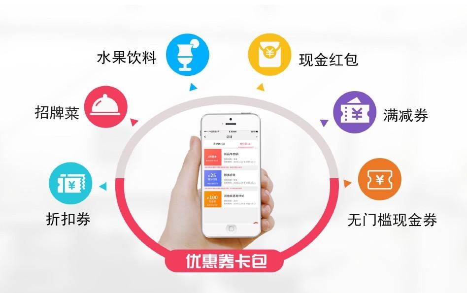 上海易齐拼公司_上海客户管理软件价格