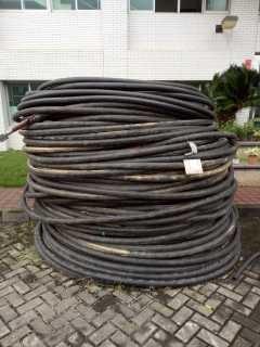 东莞回收电缆报价表_回收电缆电话相关-广州市海持再生资源有限公司