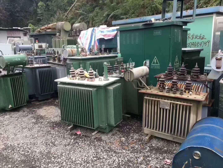 变压器急需_C型变压器相关-广州市海持再生资源有限公司