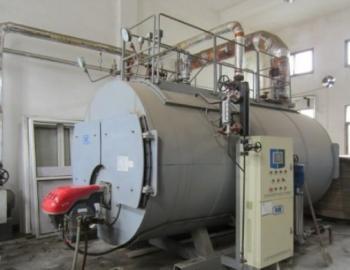 生物質鍋爐_快裝鍋爐相關-廣州市海持再生資源有限公司