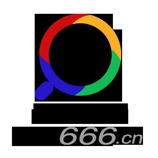 百度排名联系方式/什么是企推宝呢/上海拓搜网络科技有限公司