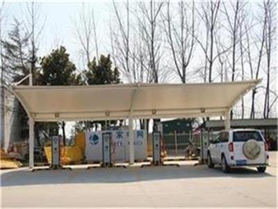 膜材PVF_杜肯防水、防潮材料-江苏伟勃智能装配式充气膜结构有限公司