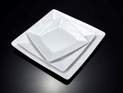 密胺饭碗_仿瓷汤勺加工_广州市泰源美餐具有限公司
