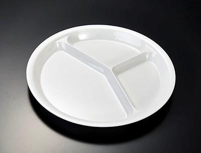 ktv餐具厂家-美耐皿ktv餐具定制-广州市泰源美餐具有限公司