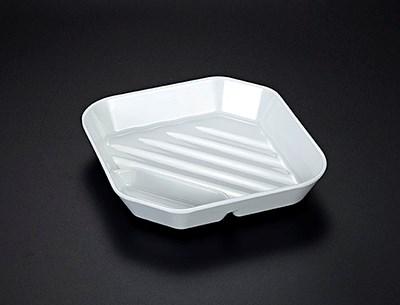 广州火锅餐具加工_环保餐具_广州市泰源美餐具有限公司