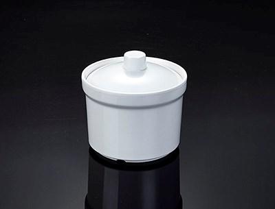 美耐皿餐具加工-美耐皿酒店餐具加工-广州市泰源美餐具有限公司