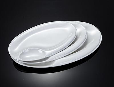 酒店格盘加工_餐厅饭碗定制_广州市泰源美餐具有限公司
