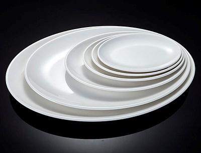 密胺饭盘代理-美耐皿格盘定制-广州市泰源美餐具有限公司