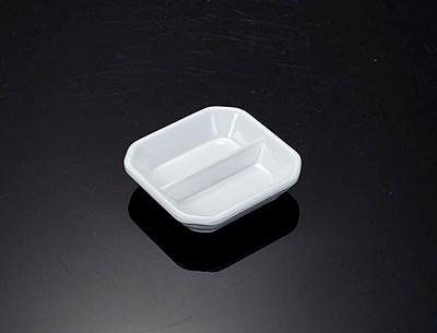 密胺味碟加工-口杯加工-广州市泰源美餐具无限公司