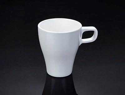 优质口杯物有所值 自助餐餐具 正宗酒店日韩餐具加工厂家直销