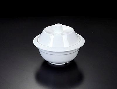 密胺汤盅批发-美耐皿格盘厂家-广州市泰源美餐具有限公司