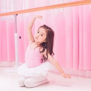 福建品牌连锁少儿舞蹈-少儿才艺舞蹈培训-厦门朵拉实业有限公司