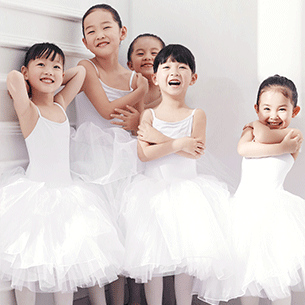 杭州连锁少儿舞蹈品牌诚邀加盟 专业早教加盟品牌 厦门朵拉实业有限公司
