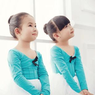 少儿才艺舞蹈培训推荐_全国高端少儿舞蹈早教机构_厦门朵拉实业有限公司