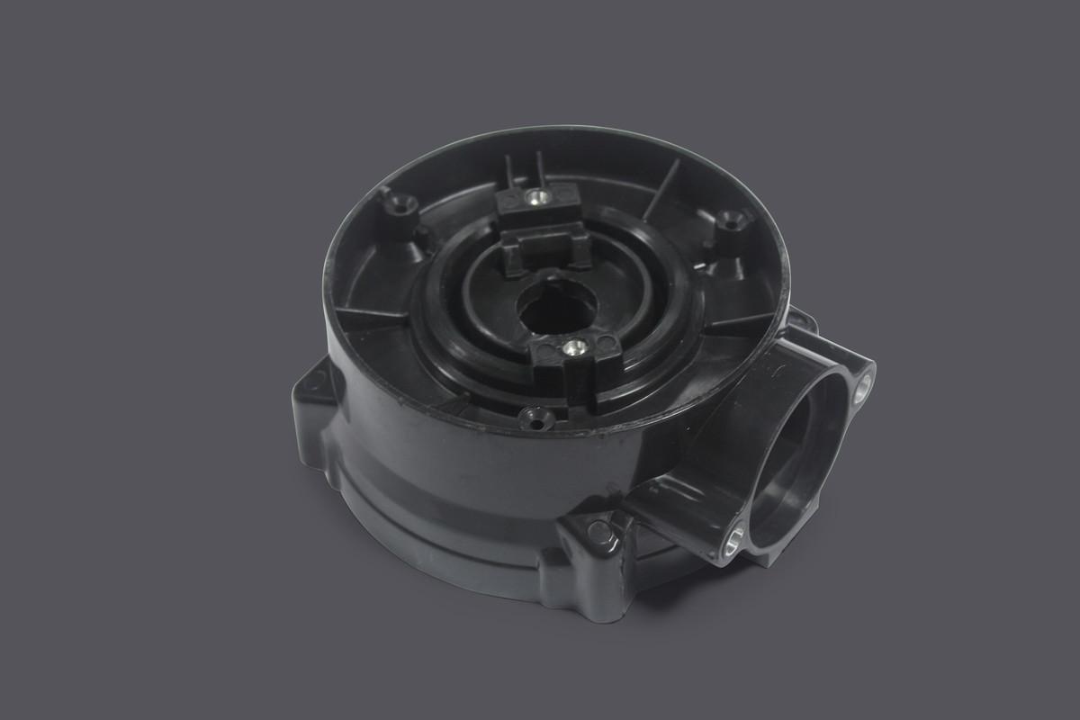 模具制造商_专业BMC注塑加工