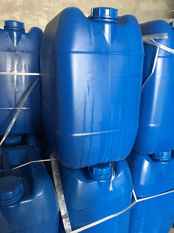 重庆电加热模温机剂 成都导热油清洗工程 成都天巨乾元贸易有限公司