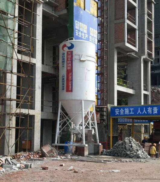 重庆干混砂浆厂家_168商务网
