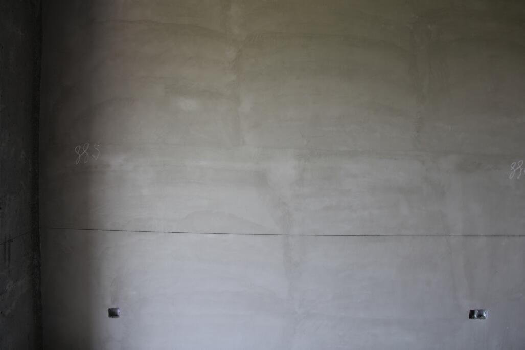 重庆抹灰砂浆价格_168商务网