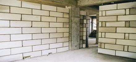 砌筑砂浆公司_168商务网