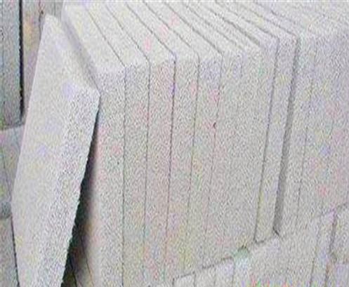 匀质保温板价格-离心玻璃棉卷毡-廊坊富瑞达化工建材有限公司