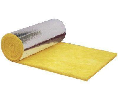 防火玻璃棉保温板-保温岩棉板价格-廊坊富瑞达化工建材有限公司