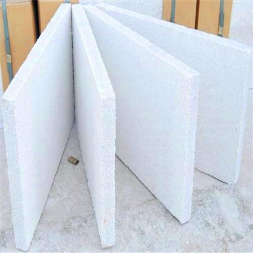 改性聚苯板生产厂家-复合聚氨酯板批发厂家-廊坊富瑞达化工建材有限公司