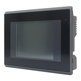 工业HMI人机界面_哪里有工控电脑产品