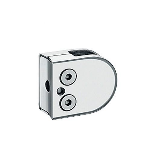 我们推荐玻璃固定夹厂家_不锈钢固定夹相关