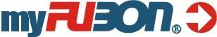 喷码机价格_墨水喷码机相关-郑州富邦喷印技术有限公司