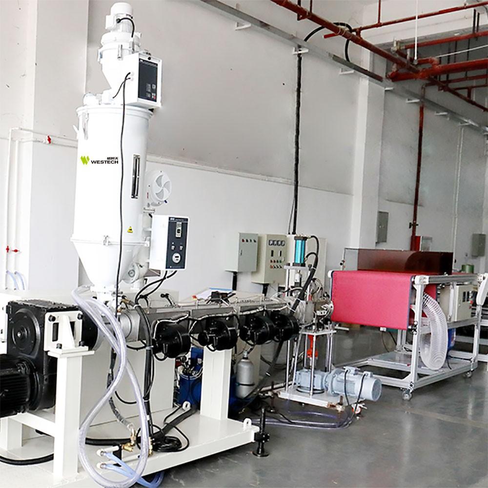 广东熔喷布设备专业公司_熔喷布设备出售相关-中山威时天实业有限公司