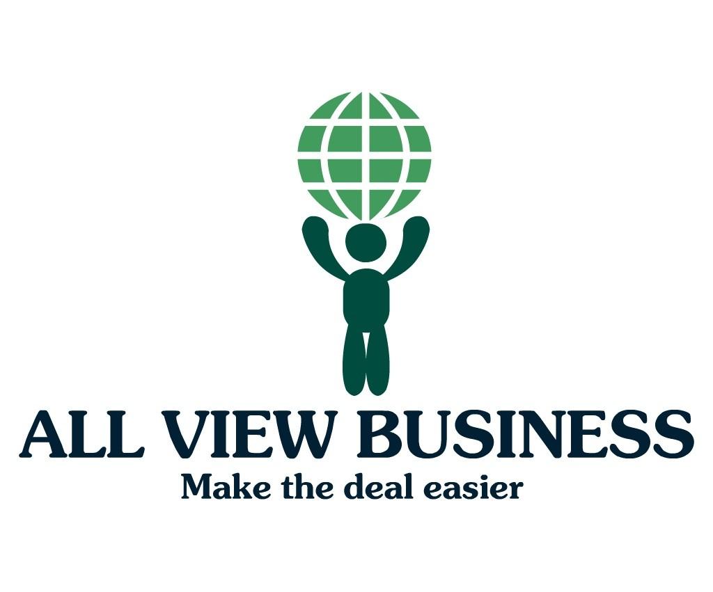 南美市场推行渠道/着名外贸平台/全视野商务(广州)无限公司