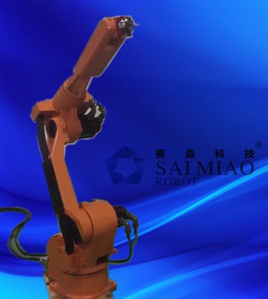 汽车端子热缩机生产/昆山防护栏/赛淼自动化科技(上海)有限公司