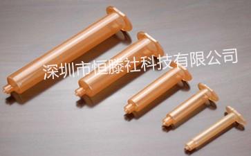 点胶管针筒_150ml针筒相关-深圳市恒滕社科技有限公司