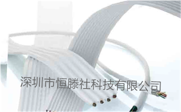 阻燃尼龙软管_软管厂家直销相关-深圳市恒滕社科技有限公司