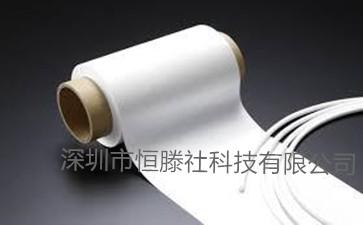 不锈钢点胶针筒_塑料针筒相关-深圳市恒滕社科技有限公司