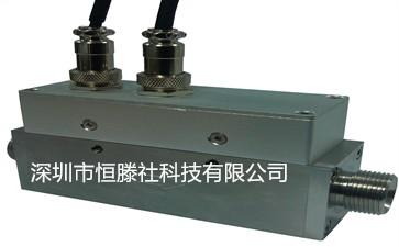 温度传感器_流量传感器相关-深圳市恒滕社科技有限公司