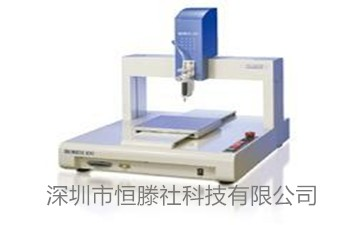 气动点胶机厂家_点胶机相关-深圳市恒滕社科技有限公司