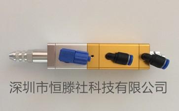气动喷射点胶阀原理_价格-深圳市恒滕社科技有限公司