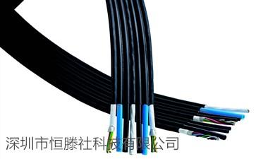 高品质微型电机模组_其它发电机和发电机组相关-深圳市恒滕社科技有限公司