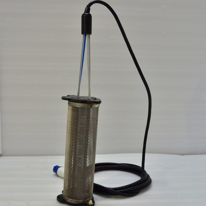 循环水除垢公司-室内臭氧发生器-广州逸在智能科技有限公司