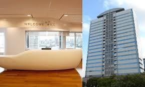 日本医院自我免疫力进步细胞培育实行室 日本高端医院无痛胃肠镜反省 爱敏国际株式会社